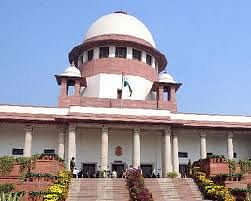 Supreme Court Lawyers Welfare Trust encourages young talent Introduces 2 annual fellowships