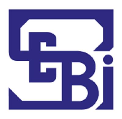 End of Venture Capital Fund Regulations SEBI notifies Alternate Investment Fund Regulations