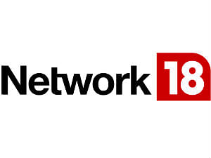 Dhall gets CCI approval on RILs acquisition in Network 18 AZB and Khaitan lead on RILs acquisition of stake in Network 18