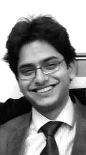 NLU-J alumnus becomes the first Indian to join the ICJ as Law Clerk