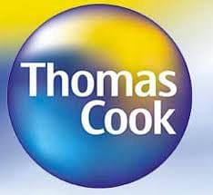 Trilegal Allen amp Overy AZB and Shearman lead on Thomas Cooks sale of Indian arm to Fairbridge