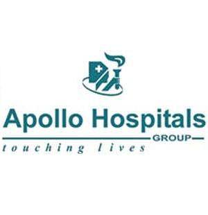 Luthra helps Apollo Hospitals in acquisition of minority stake in Imperial Hospital