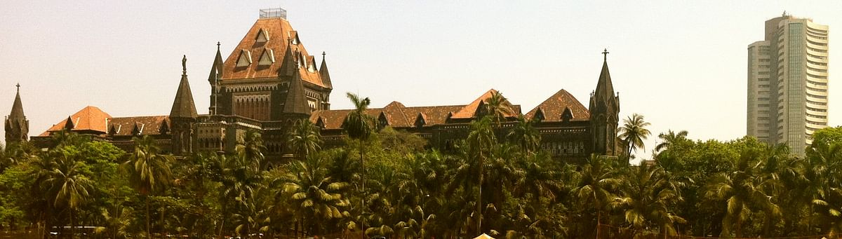 #CLAT2015: Possible end of the road after Bombay HC refuses further scrutiny