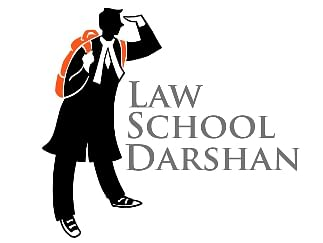 Law School Darshan: National Law University Odisha