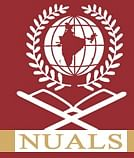 Call for Papers: NUALS IBC e-Newsletter (Rolling submissions)
