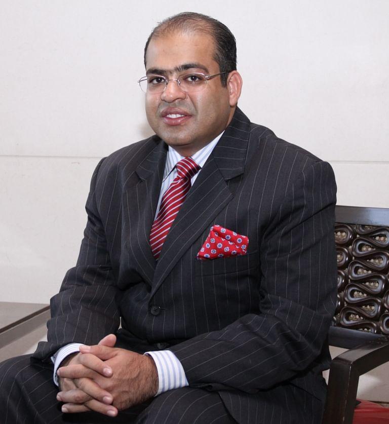 Former Amarchand Tax Partner sets up MPC Legal with Dipankar Vig and NV Raman Conversation with Aseem Chawla and Dipankar Vig