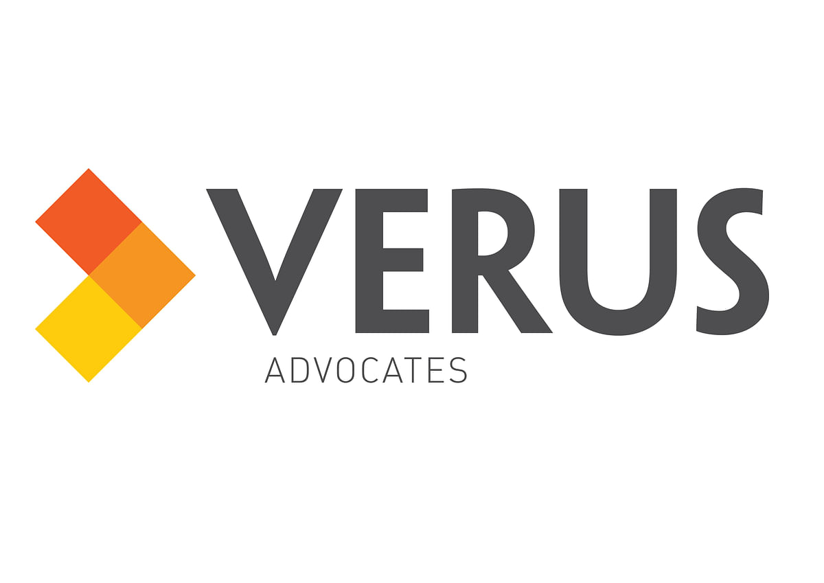 VERUS moves to larger office space in Mumbai and Delhi