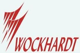 Amarchand Platinum and Freshfields advise on Wockhardts sale of Nutrition business to Danone Group