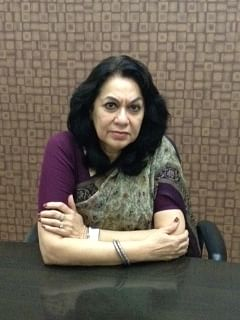 Former Singhania CEO Manju Mohotra joins Dhir amp Dhir