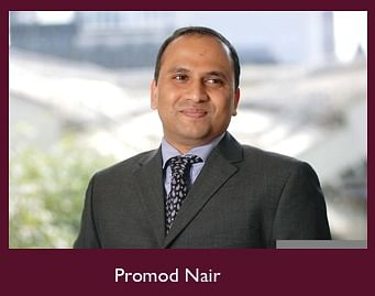 SC overrules Bhatia International Conversation with Intervenors Counsel Promod Nair