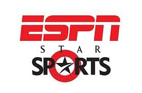 Dhall gets approval on News Corps acquisition of ESPN Star Sports AZB and Hogan Lovells advise on News Corp-ESPN Start Sports deal