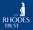 In Conversation with Rhodes Scholars, Anupama Kumar and Arushi Garg