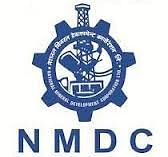 ALMT Amarchand Cleary and Morrison lead on Government of Indias stake sale in NMDC