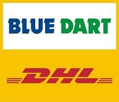 TTA Linklaters Amarchand and Cleary Gottlieb lead on Blue Dart Express promoters stake sale