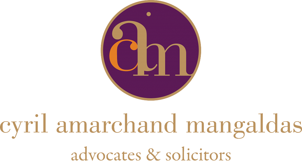 Cyril Amarchand launches second cohort of India's first legal tech incubator, Prarambh