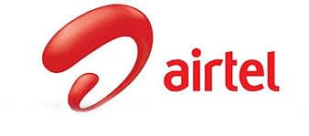 Axon Milbank Tweed and Allen amp Overy lead on Bharti Airtel 1 billion bond issue largest bond issue by Indian telecom