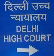 Delhi High Court designates five as Senior Advocates