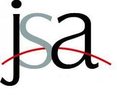 JSA promotes 16 to partnership; Makes 2 Equity Partner Elect