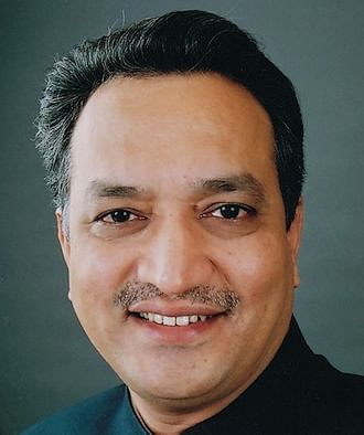 Justice Khanwilkar of Bombay High Court to be new Chief Justice of Himachal Pradesh
