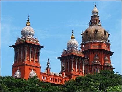 Madras High Court strikes down amendment to S.126 Patent Act; Says lawyers permitted to appear as Patent Agents as a matter of right