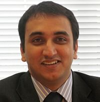 Clasis Partner Sidanth Rajagopal moves back to Clyde & Co; To head Aviation Finance team in Dubai