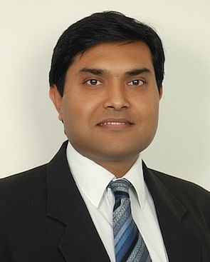 M. V. Kini & Co. promotes  Principal Associate Tavinder Sidhu to partnership