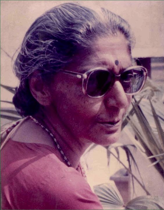 In Remembrance: Professor Lotika Sarkar (1923-2013)