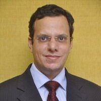 Juris Corp Partner Hoshedar Wadia leaves the firm; Moves to London