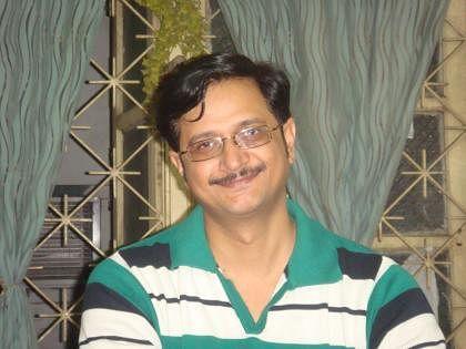 Rajneesh Singh predicts CLAT 2013 Cut Off – 115 Marks  in the First List