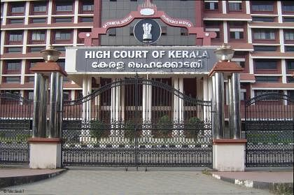 Three Kerala High Court Additional Judges recommended to be made permanent