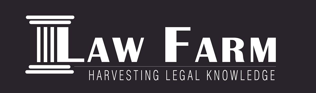 Singapore-based Lawr acquires NUJS-grads' startup, Lawfarm