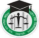 RecTracker: 58 students placed out of 100 in RMLNLU Class of '13; Quislex picks up 12 while 8 opt for Judicial Clerkships