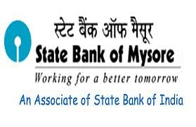 ALMT Legal leads on State Bank of Mysore IPP