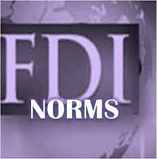 The DIPP and Indian FDI policy – The long road to clarity
