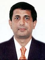 NUJS Professor Manoj Kumar Sinha appointed ILI Director