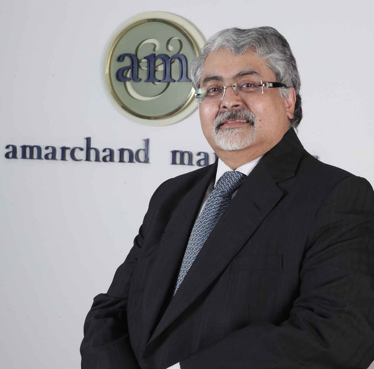 """""""It is a change after almost 58 years – so that is welcome but the devil is always in the details"""" – Shardul Shroff on the new Companies Law"""