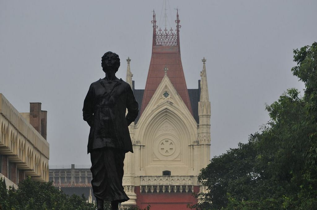 Calcutta High Court