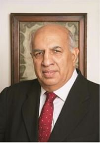 Advani & Co and Nehru & Co to merge Pune offices to form 'Advani Nehru & Co'