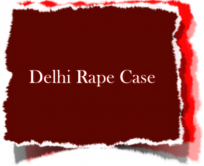 Delhi Gang Rape: All four convicts get Death Penalty