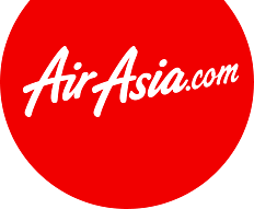 Delhi High Court issues notice in Subramanian Swamy's challenge to Finance Ministry's approval of FDI in Air Asia India