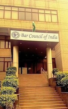 AIBE Update: BCI to conduct next All India Bar Exam on December 22; Online Registration begins from October 9