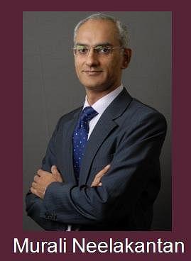 Khaitan Senior Partner Murali Neelakantan moves to Cipla as Global General Counsel