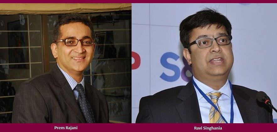 Rajani Associates and Singhania & Partners merge to form Rajani, Singhania & Partners