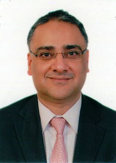 Clasis Law adds to Infra & Energy Practice with Dhir & Dhir Partner, Jatinder Cheema