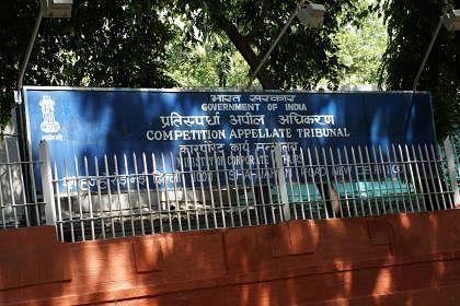 COMPAT recognizes principle of 'Relevant Turnover' for imposing penalty; Ramji Srinivasan, Rahul Goel, Ravinder Narain, V.K. Aggarwal argue for ALP manufacturers