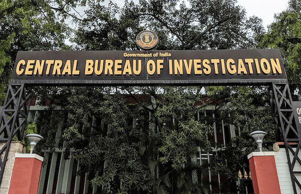 [Breaking] Sushant Singh Rajput: CBI probe into FIR against Rhea Chakraborty lawful; Mumbai Police to hand over all evidence, Supreme Court