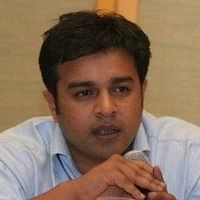 HSA Tax Partner Abhishek Dutta resigns; Forms 'Aureus Law Partners' with ex-HSA Sr Associate, Rashmi Chaudhary