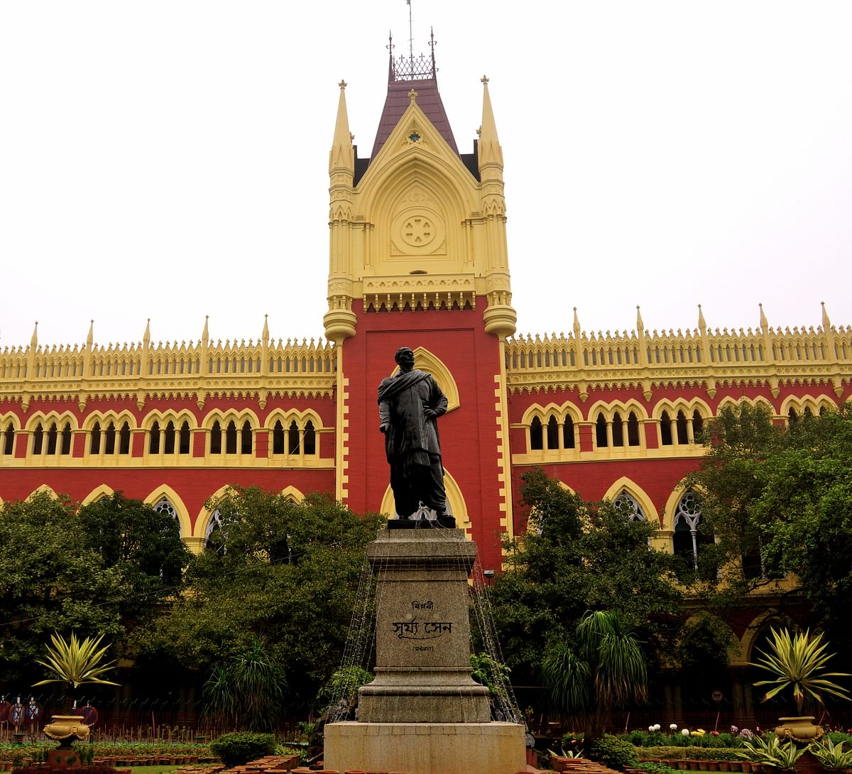 Labour disputes and the Court's role: What Calcutta HC held [Read Judgment]