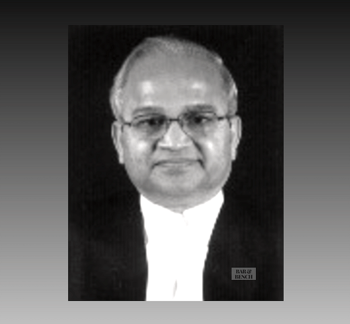 Justice G.S. Singhvi: From 2G to Koushal