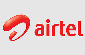 Axon and A&O act on India's first Euro denominated bond offering with Bharti Airtel
